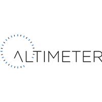 Altimeter Logo