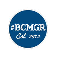 Boston Community Manager Logo