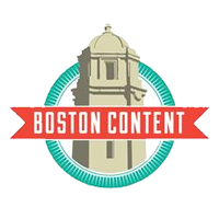 Boston Content Logo