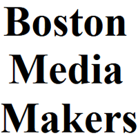 Boston Media Makers Logo