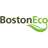 BostonEco Logo