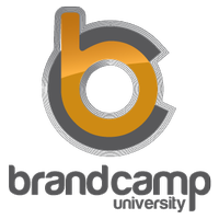 BrandCamp University Logo
