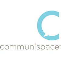 Communispace Logo