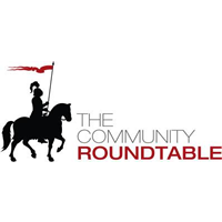 The Community Rountable Logo