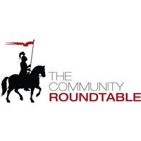 The Community Rountable Logo