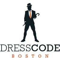 DressCode Boston Logo