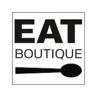 Eat Boutique Logo