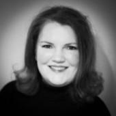 Eileen Murphy, PHR