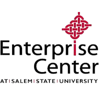 Enterprise Center Logo
