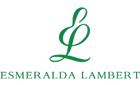 Esmeralda Lambert Logo