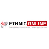 Ethnic Online Logo