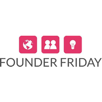 Founder Friday Logo