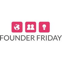 Founder Friday Logo