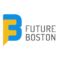 Future Boston Alliance Logo