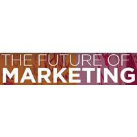 FutureM Logo