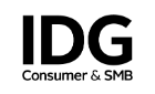IDG Consumer and SMB Logo