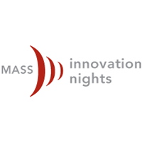 Innovation Nights Logo