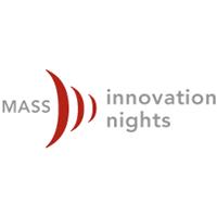 Innovation Nights Logo