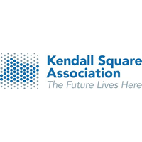 Kendall Square Association Logo