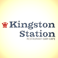 Kingston Station Logo