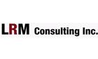 LRM Consulting
