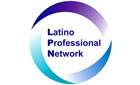 Latino Professional Network Logo