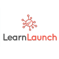LearnLaunch Logo