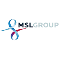 MSL Group Logo