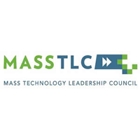 Mass TLC Logo