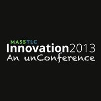MassTLC Unconf Logo