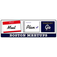 Meet Plan Go Logo