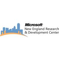 Microsoft NERD Logo