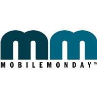 Mobile Monday Logo