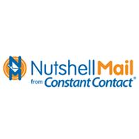 NutshellMail Logo
