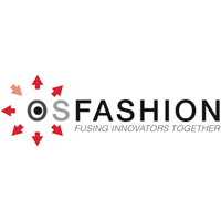 OS Fashion Logo