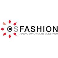 OS Fashion Logo