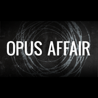 Opus Affair Logo