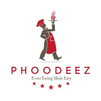 Phoodeez Logo