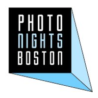 Photo Nights Boston Logo