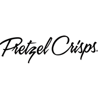 Pretzel Crisps Logo