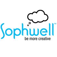 Sophwell Logo