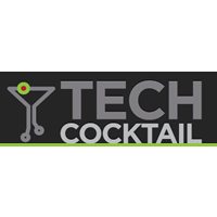 Tech Cocktail Logo