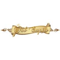 The Fab Empire Logo