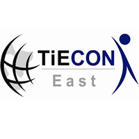 TiECon East Logo