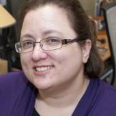 Tina Mello
