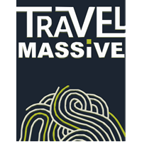 Travel Massive Logo
