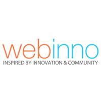 WebInno Logo