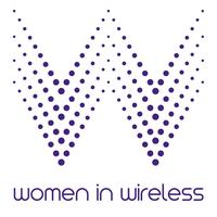 Women In Women Logo