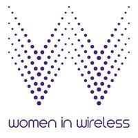 Women In Women Logo