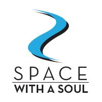 Space with a Soul Logo